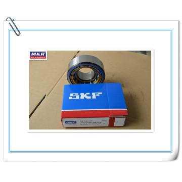 Marque SKF, roulement à rouleaux clidés, roulement à machine-outil