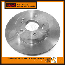 Brake Disc for Cefiro A32 A33 43206-31U12