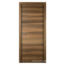 Engineered Wooden Flush Door S7-06