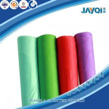 100% Polyester Fabric Textile Cloth Roll