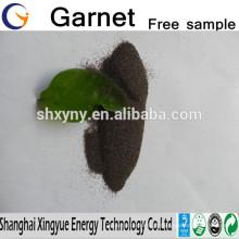 Abrasivos em granalha de pó de areia em porcelana china