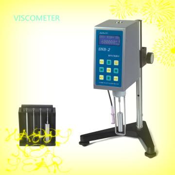 Bdv-8s 1 ~ 2 000 000 Цифровой вискозиметр