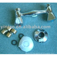 (C0019-E2)Shower mixer