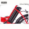 Green power 48V1000W 20 '' niedrigen preis elektrische fetten reifen fahrrad, falten e bike