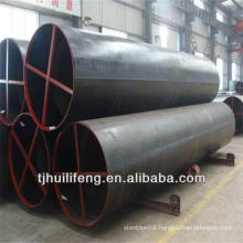api 5l line pipe for sour service
