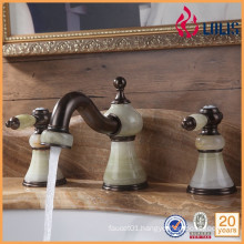 double handle bath tap mixer sanitary supplies