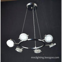simple LED pendant lamp for sale