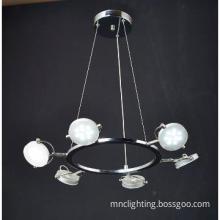 simple LED pendant lamp for sale