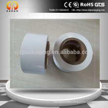Hot Selling Electrical Insulating Material White Pet Film For Transformer Reactors