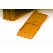 Einbettkassetten Em 113 (0106-1112)