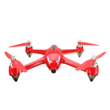 MJX Bugs 2W B2W GPS Brushless Motor RC Quadcopter 2.4G 6-Axis Gyro RC Helicopter With WIFI 1080P FPV Camera Drone