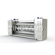 Máquina de tratamiento de superficie Yytg