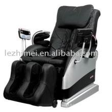 Chaise de Massage musique multifonction intelligent LM-909