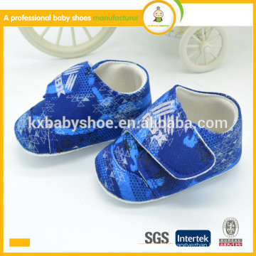 2015 hot sale high quality low price e-credit suppliers cheap baby casual shoes
