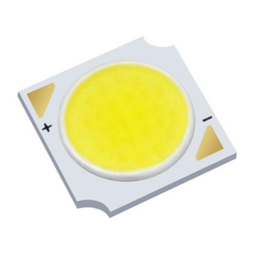 Venda quente 5W Epistar alta potência COB LED