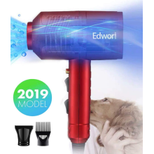 Professinal Double Force Dog Hair Dryer
