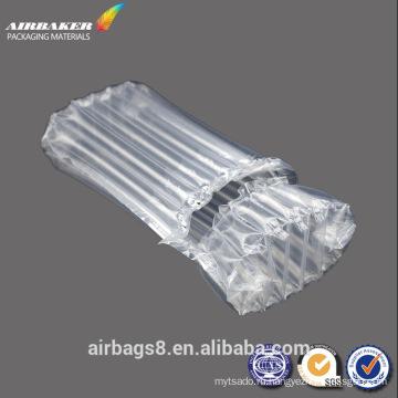 надувные воздуха столбец мешок упаковки тонер картридж с воздушной подушкой