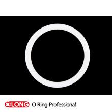 2014 anillos de alta flexibilidad O estilo único caliente