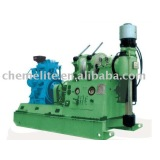 Fast Speed Core Drilling Rig CXY-42