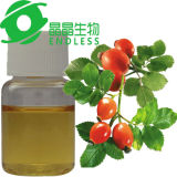 Food grade organic Rosehip oil