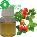 Food grade organic Rosehip oil