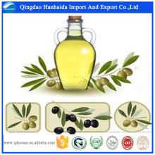 Bestes natives Olivenöl extra mit bestem Preis und schneller Lieferung auf heißem Verkauf !!!