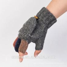 15GLV5010 Cashmere Flip Handschuhe