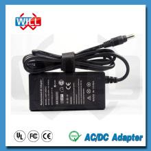 Manufactory Cambio de corriente AC DC 24v adaptador de corriente