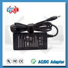 Manufactory Switching AC DC desktop 24v adaptador de energia