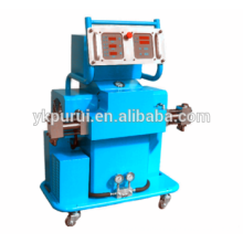Polyurethane Foam Injection Machine/polyurethane spray foam machine/polyurethane injection