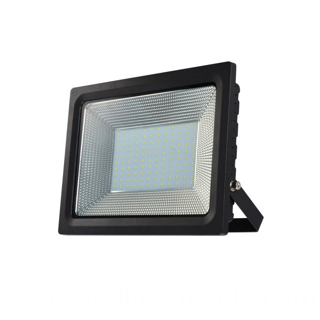 flood lamps led