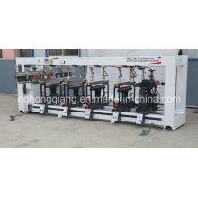 Six Randed Wood Boring Machine / Drilling Machine à bois