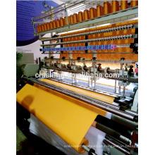CS64-2 Garment Quilting e Máquina De Costura