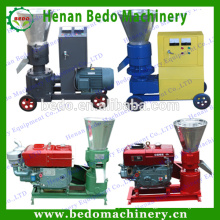 2015 best selling wood sawdust pelletizing machine/wood pellet making machine/wood pellet mill with CE 008613253417552