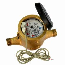Compteur d'eau volumétrique de Type sec (PD-DDC-E3-2)