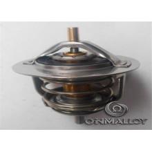 Fornecedor de qualidade Bimetálico tira Ohmalloy5j1480 para interruptor de controle térmico
