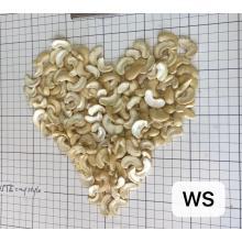 packaging for cashew nuts bulk