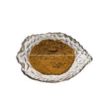 Salvia Miltiorrhiza Extract Powder Dan Shen Powder Danshensu