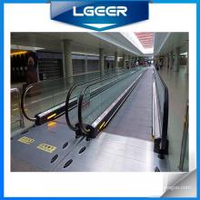 Lgeer движущийся тротуар с конкурентоспособной ценой