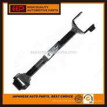 Piezas de suspensión Brazo de control automático para Honda CRV RD5 52400-S9A-A0152390-S9A-A01