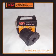 Piezas de suspensión Buje del brazo de control para Micra K11 54570-2U001