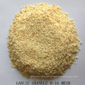 Ad Type Dehydrated Garlic Granule