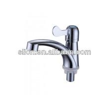 kitchen taps & ABS kitchen tap water purifier