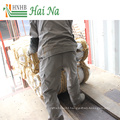 Dust Cleaning Equipment Accessory industrial cyclone filter