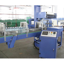 Fully Automatic PE Film Packing Machinery