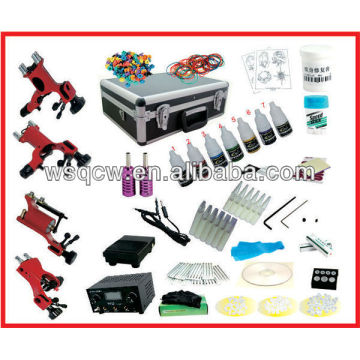 Professional Tattoo Kit