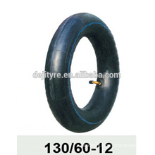 motorcycle inner tube 130/60-12