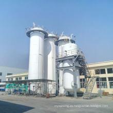 China buen precio alta calidad 99.9% pureza gas de clorometano