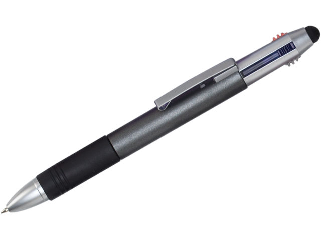 Multi Tinte Stylus Stift
