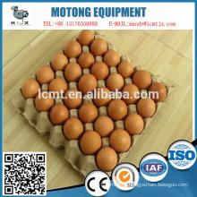 Einzelwand Wellpappe 30 Eierkartons zu verkaufen
